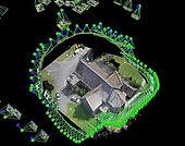 3d mapping 2.jpg