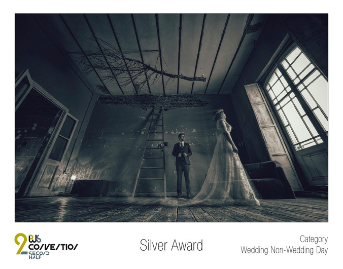 silver award 2019 b PWS s.jpg