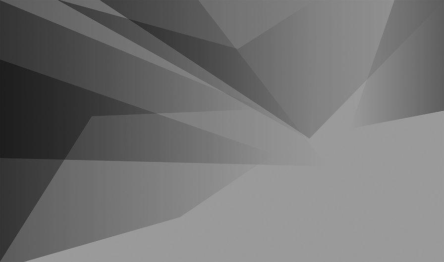 bk3.jpg