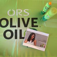 ORS model
