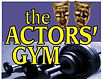 the ACTORS' GYM LOGO.jpg