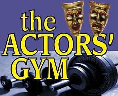 THE ACTORS GYM logo.jpg