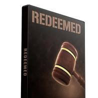 redeemed_edited.jpg