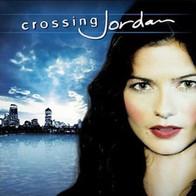crossing%20jordan_edited.jpg