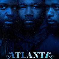 Atlanta_edited_edited.jpg