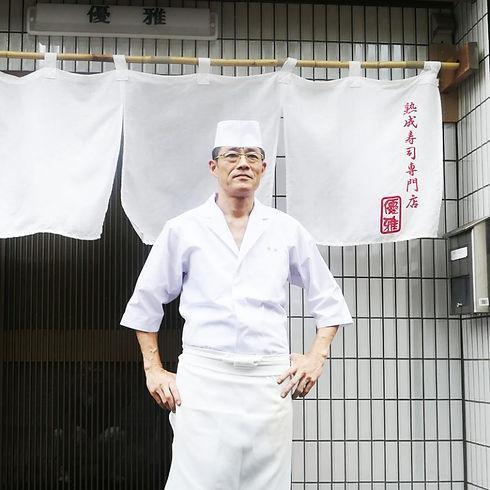 photo_kanizawa-768x768.jpg