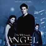 ANGEL_edited.jpg