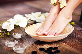 spa pedicure balanced soul wellness.jpg