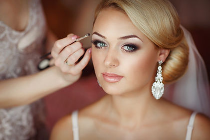 wedding bride makeup.jpg