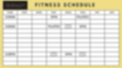 fitness schedule (2).png