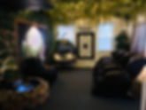 IV Therapy Room Balanced Soul WELLNESS.j