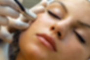 wet microdermabrasion 2.png