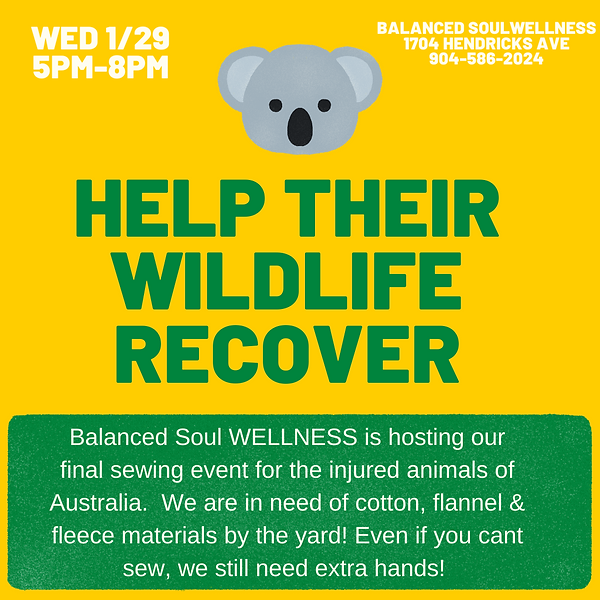 HELP their WILDLIFE RECOVER (1) (1).png
