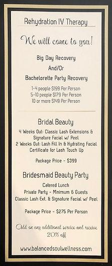 Bridal Boruchure.jpg
