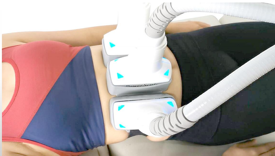 Body sculpt device and lady image.png