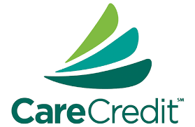 NOW ACCEPTING #CARECREDIT!