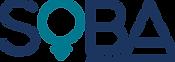 SOBA Logo.png