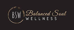 Balanced Soul Wellness San Marco Jackson