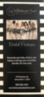 Birdal Brouchure Front .jpg