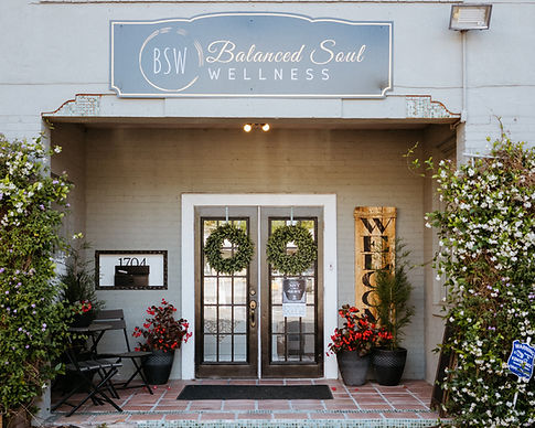 Balanced-Soul-Wellness-Jacksonville-FL.j