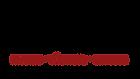farabbud---logotipo.png