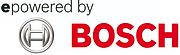 POWERED BOSH.png