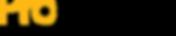 promovec-ebike-large-logo.png