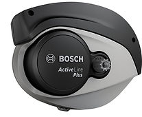BOSCH Active Line +.jpg