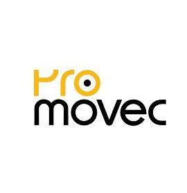 Promovec-logotype_1.jpg