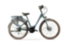GV2020-E-Premium-40_LADY.jpg
