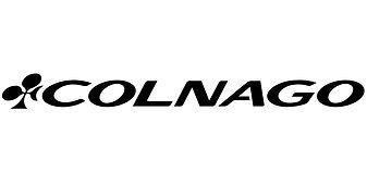 logo-colnago-1.jpg