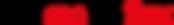 logo mobeflex, location longue durée pour vélos à assistance électrique
