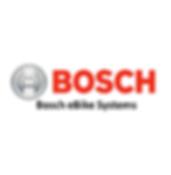 boschebikesystem.png