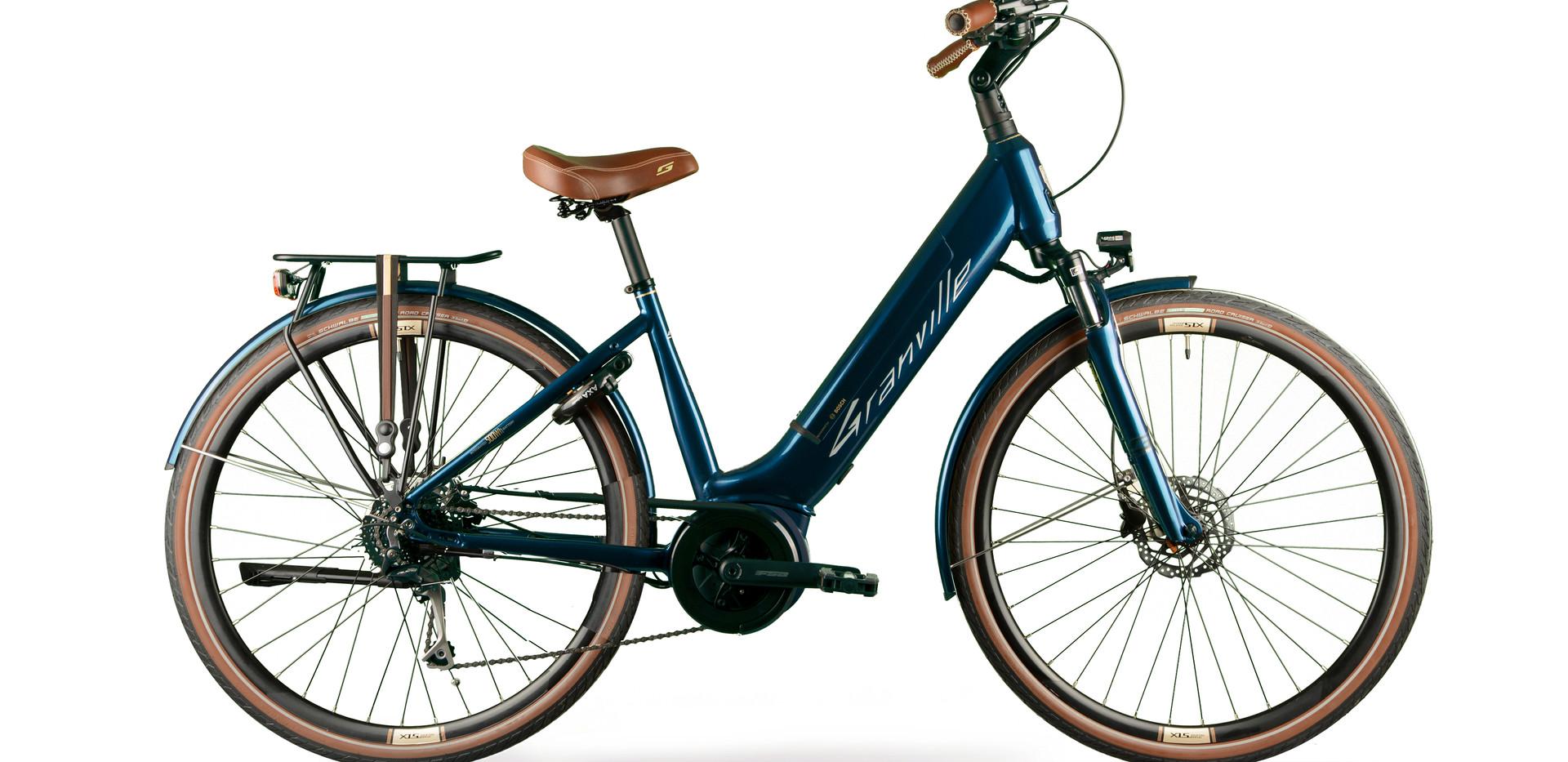 E-Integrated-40_LADY petrol blue brown.j