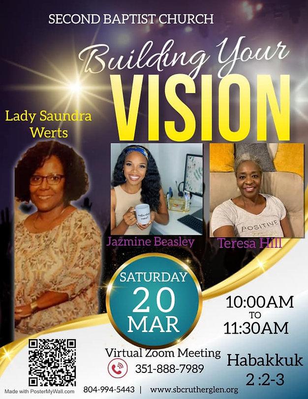 Vision Builders.jpg