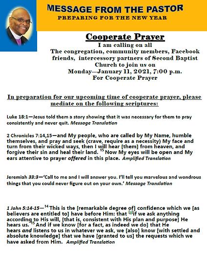 Cooperate prayer 1.png