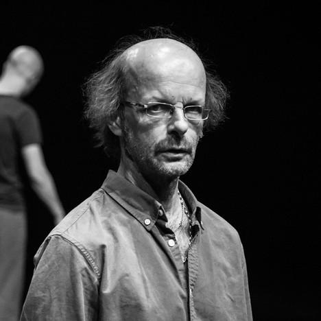 Hervé Lemeunier