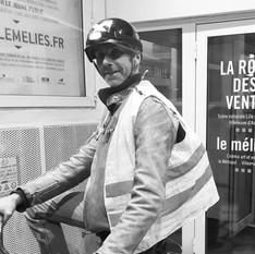 Jean-Marie Daleux