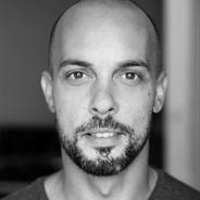 Lionel Bègue