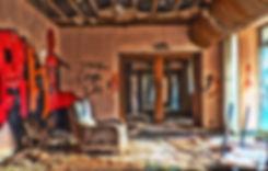 flou home site photo interieur.jpg