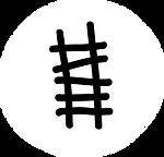 blanc logo test mano plein.png