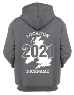 location&nickname.png