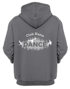 club_name.png
