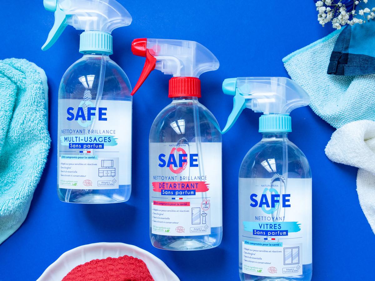 nettoyant-vitres-ecologique-spray-detartant-multiusage