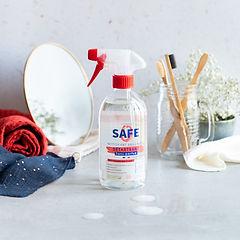 nettoyant-detartant-spray-ecologique-safe-bio