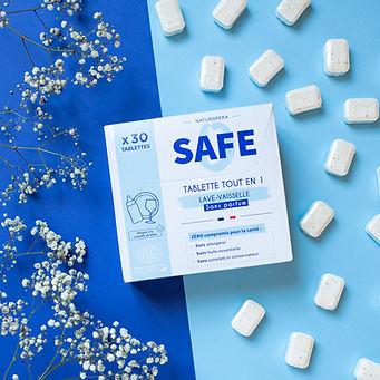 conseil-tablette-lave-vaisselle-ecologique-bio-safe