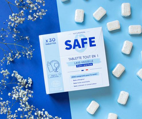 tablette-vaisselle-ecologique-bio-sans-parfum-x30-safe