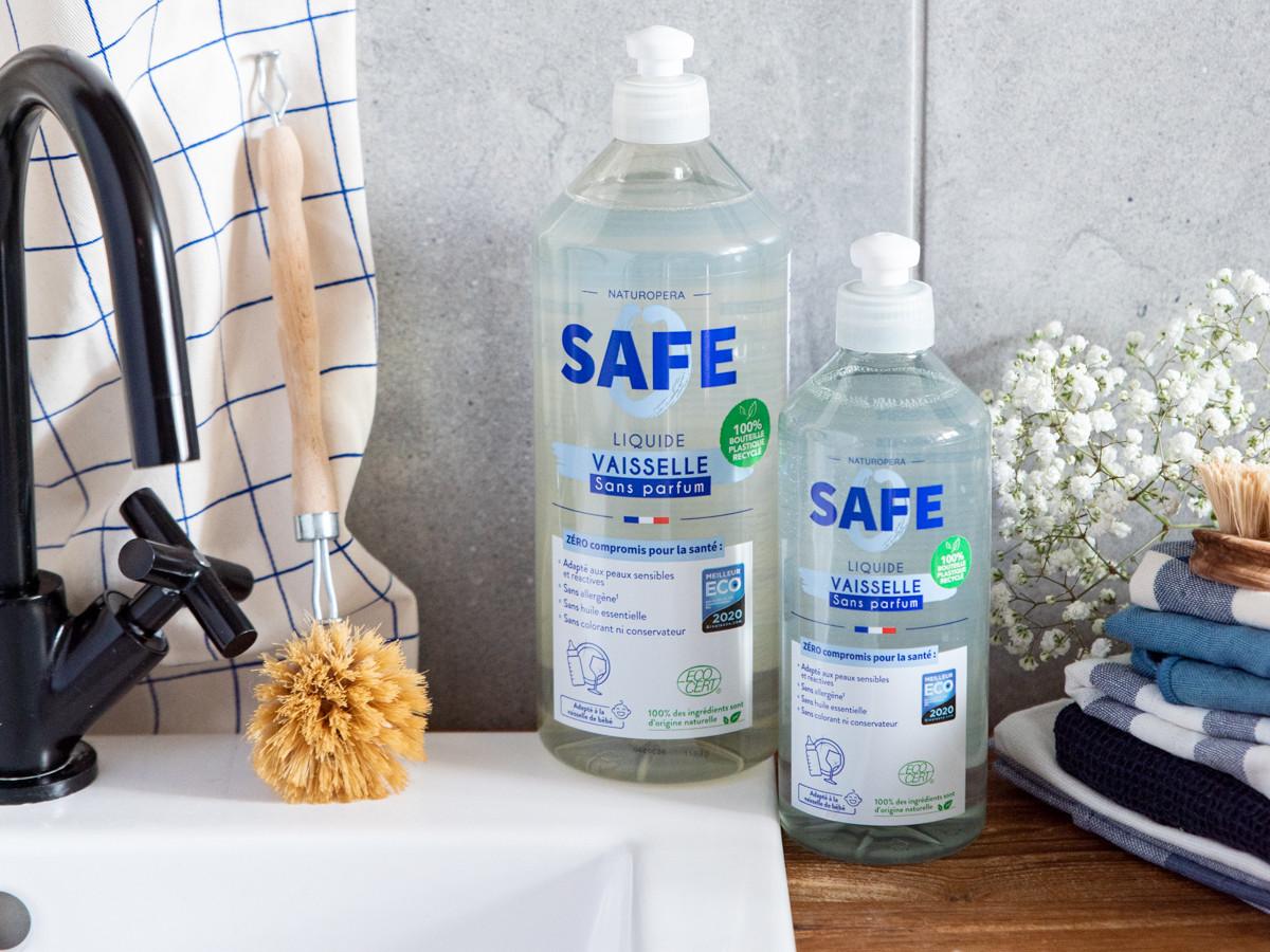liquide-vaisselle-ecologique-bebe-sans-parfum-safe