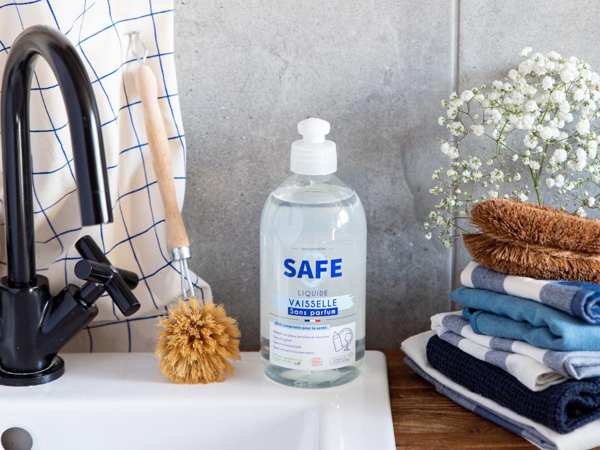 liquide-vaisselle-bio-ecologique-sans-parfum-500ml-safe
