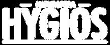 logo-hygios